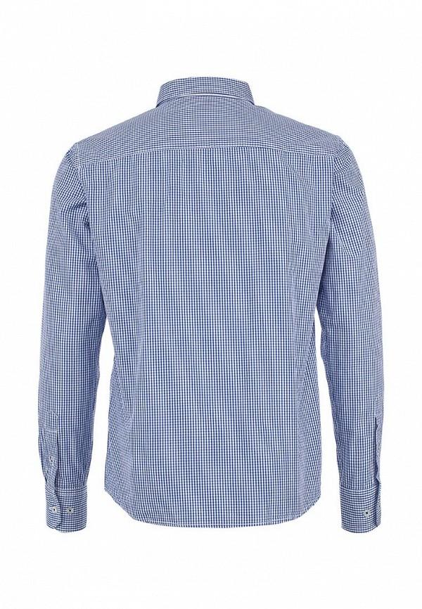 Рубашка Baon (Баон) B664019: изображение 2