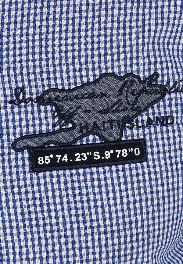 Рубашка Baon (Баон) B664019: изображение 3