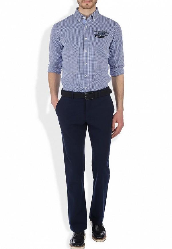 Рубашка Baon (Баон) B664019: изображение 4