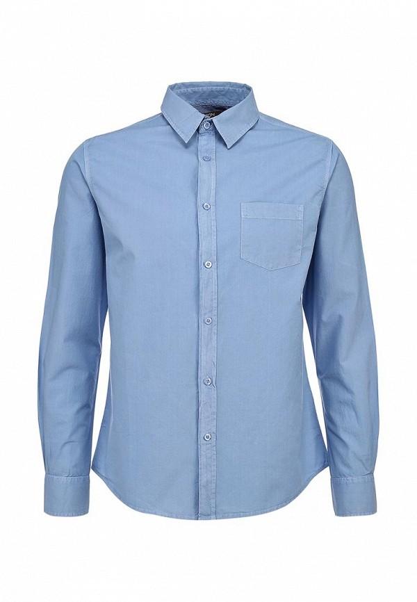 Рубашка Baon (Баон) B664021: изображение 1