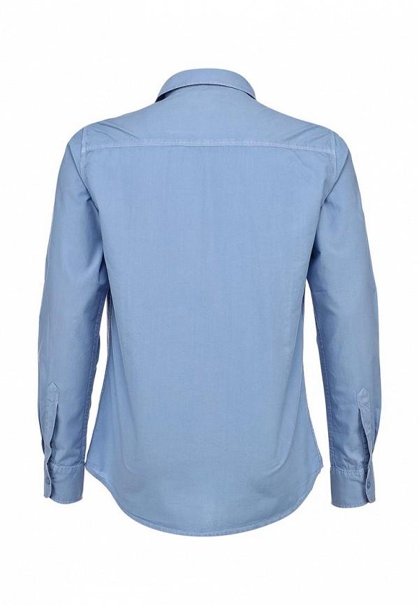 Рубашка Baon (Баон) B664021: изображение 2