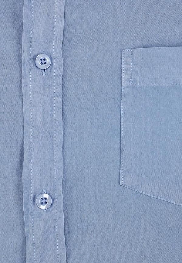 Рубашка Baon (Баон) B664021: изображение 3