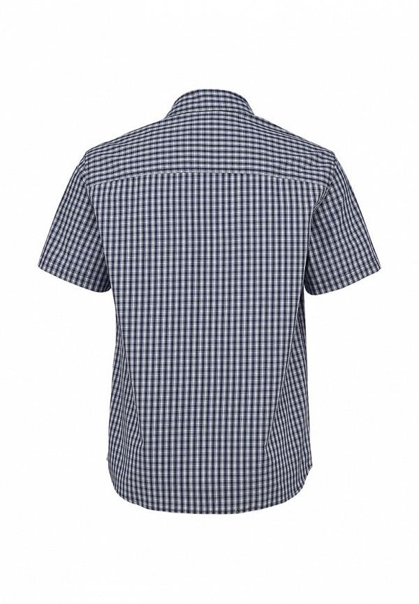 Рубашка с коротким рукавом Baon (Баон) B684002: изображение 3