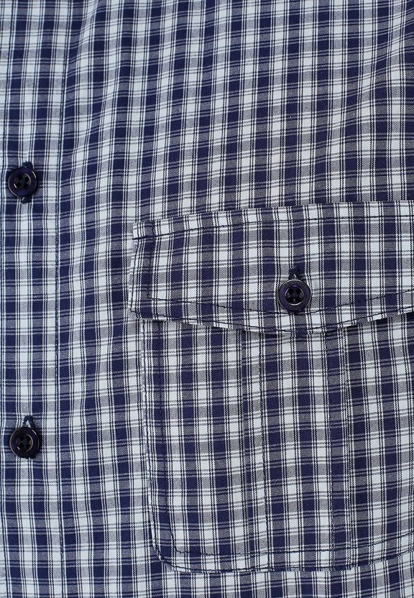 Рубашка с коротким рукавом Baon (Баон) B684002: изображение 5