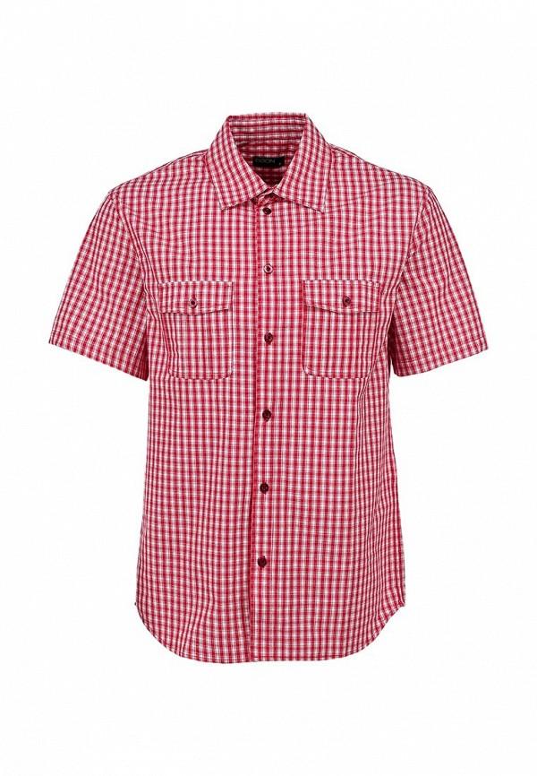 Рубашка с коротким рукавом Baon (Баон) B684002: изображение 2