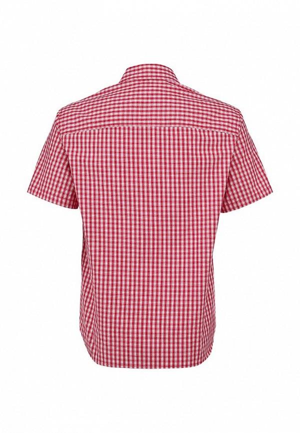 Рубашка с коротким рукавом Baon (Баон) B684002: изображение 4