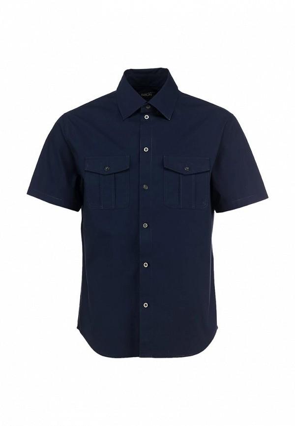 Рубашка с коротким рукавом Baon (Баон) B684004: изображение 2
