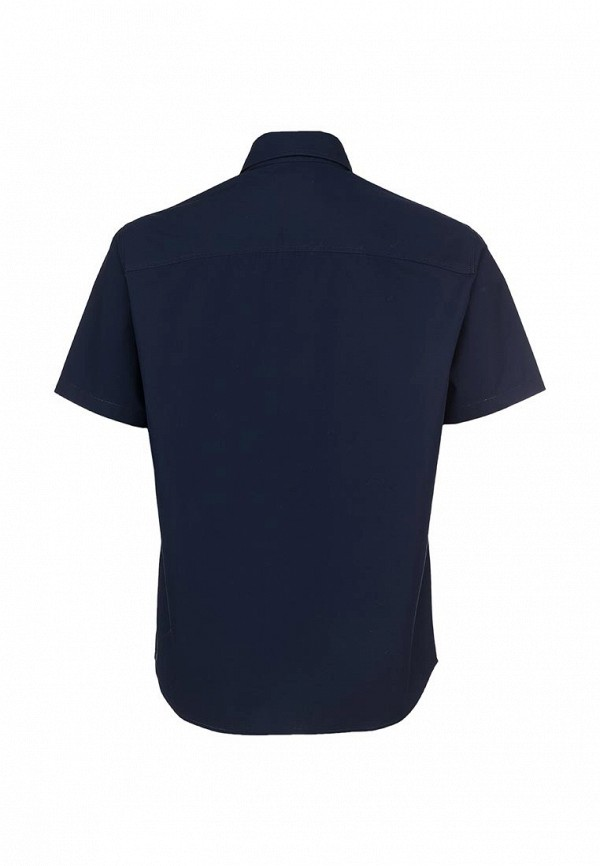 Рубашка с коротким рукавом Baon (Баон) B684004: изображение 3