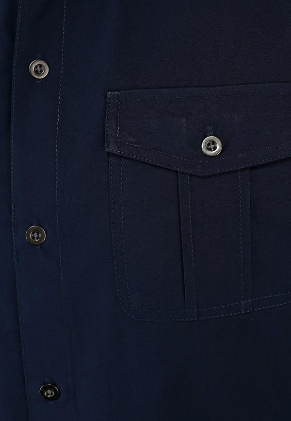 Рубашка с коротким рукавом Baon (Баон) B684004: изображение 5