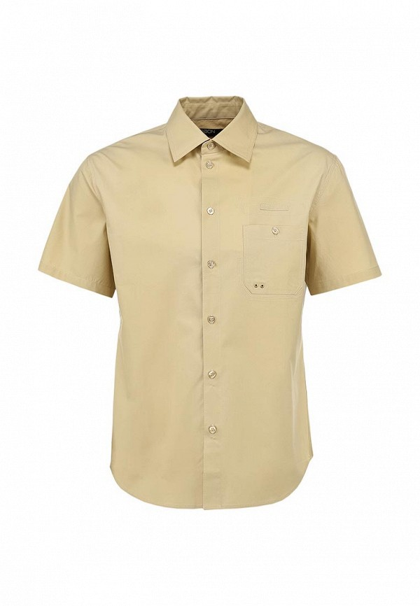 Рубашка с коротким рукавом Baon (Баон) B684005: изображение 2