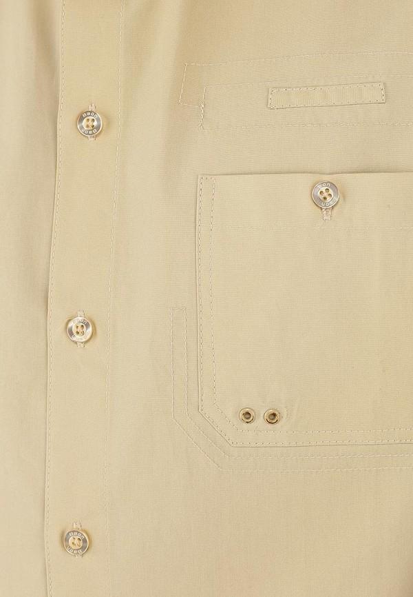 Рубашка с коротким рукавом Baon (Баон) B684005: изображение 6