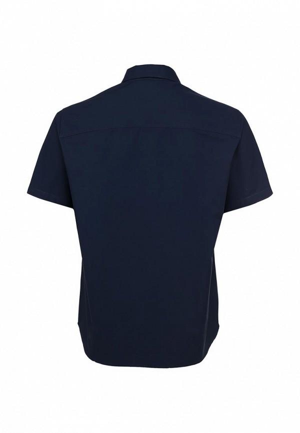 Рубашка с коротким рукавом Baon (Баон) B684005: изображение 4
