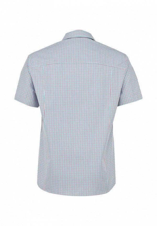 Рубашка Baon (Баон) B684007: изображение 2