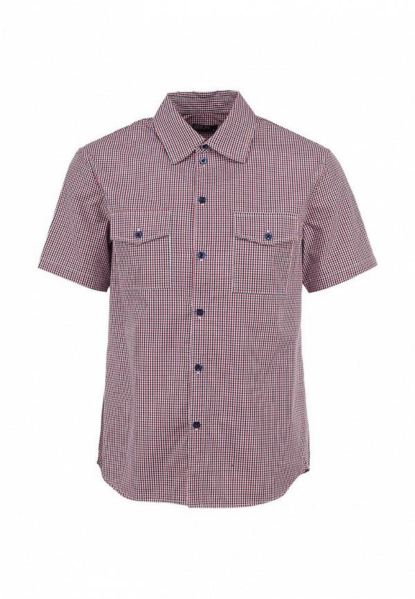 Рубашка Baon (Баон) B684007: изображение 1