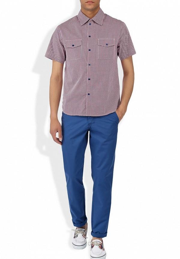 Рубашка Baon (Баон) B684007: изображение 4