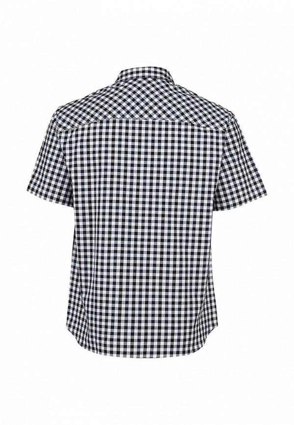 Рубашка с коротким рукавом Baon (Баон) B684009: изображение 3