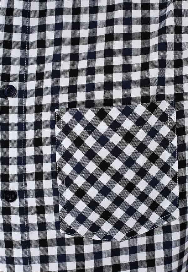 Рубашка с коротким рукавом Baon (Баон) B684009: изображение 5