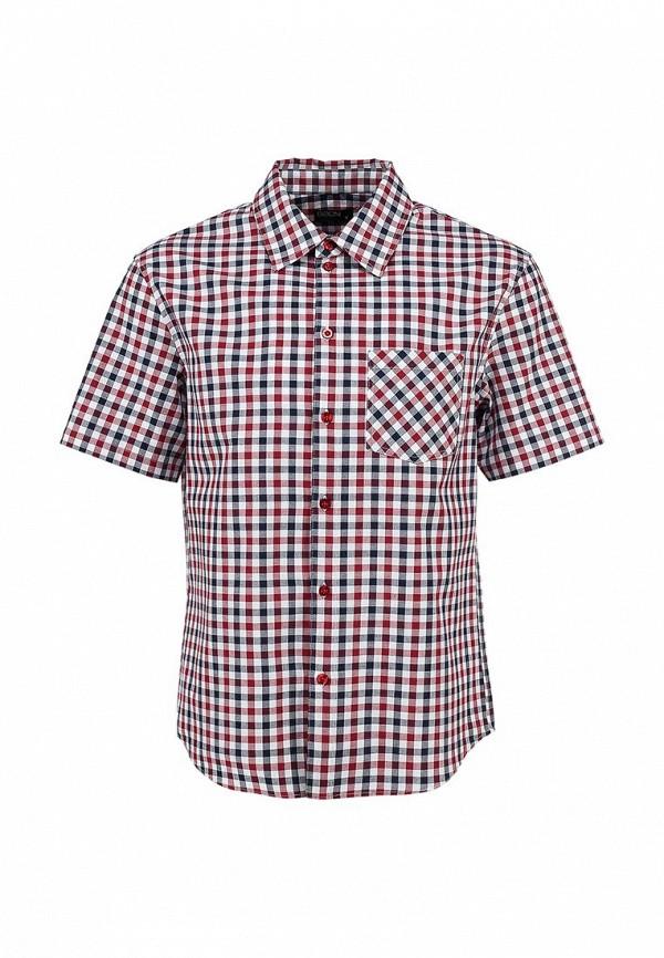 Рубашка Baon (Баон) B684009: изображение 1