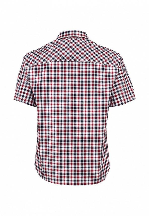 Рубашка Baon (Баон) B684009: изображение 2