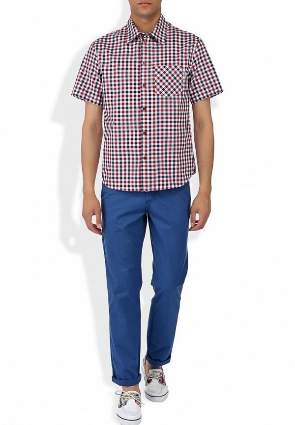 Рубашка Baon (Баон) B684009: изображение 4