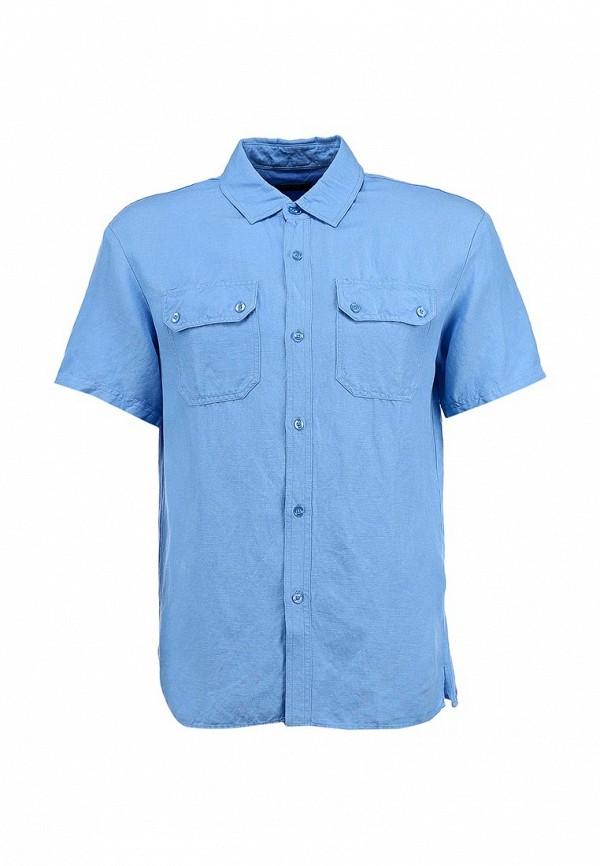 Рубашка с коротким рукавом Baon (Баон) B684014: изображение 2