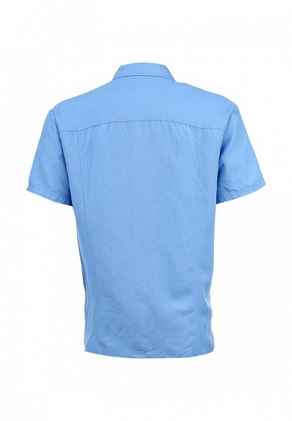 Рубашка с коротким рукавом Baon (Баон) B684014: изображение 3