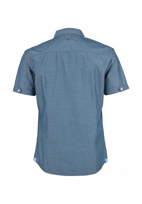 Рубашка Baon (Баон) B684022: изображение 2
