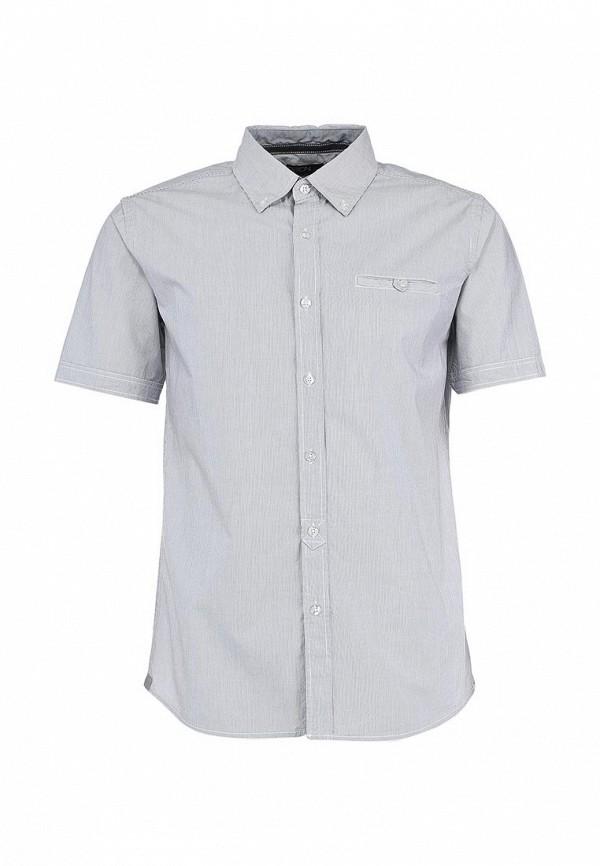 Рубашка Baon (Баон) B684022: изображение 1