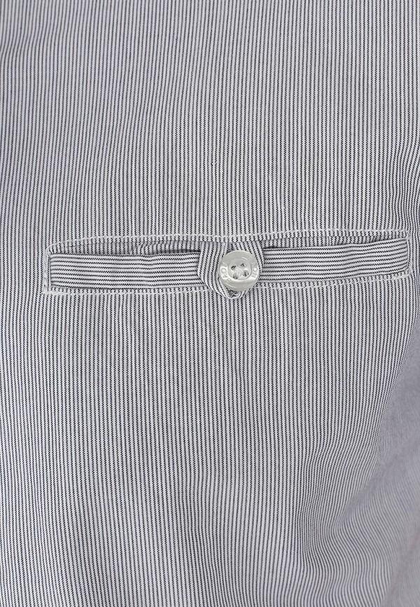 Рубашка Baon (Баон) B684022: изображение 3