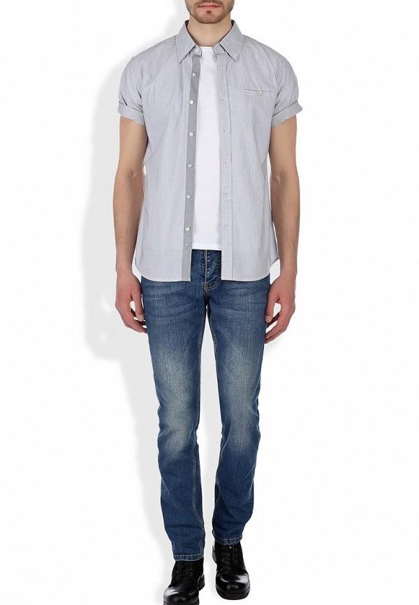 Рубашка Baon (Баон) B684022: изображение 4