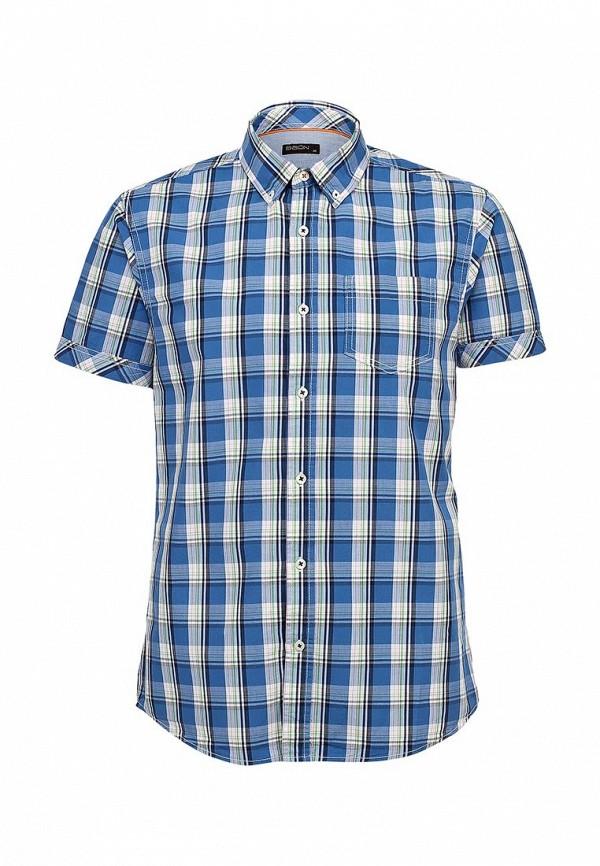 Рубашка Baon (Баон) B684023: изображение 1