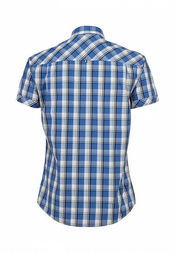 Рубашка Baon (Баон) B684023: изображение 2