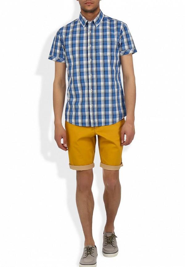 Рубашка Baon (Баон) B684023: изображение 4