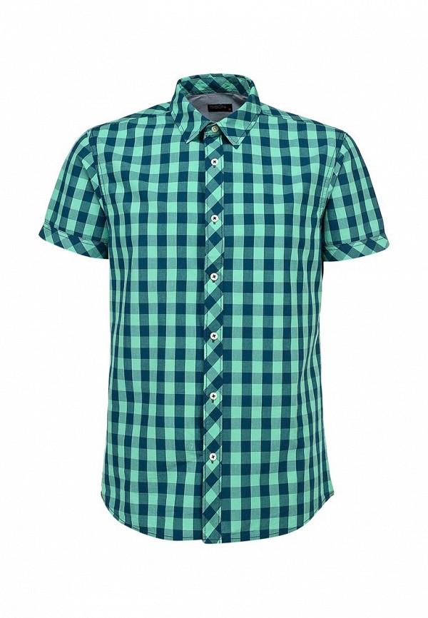 Рубашка Baon (Баон) B684024: изображение 1