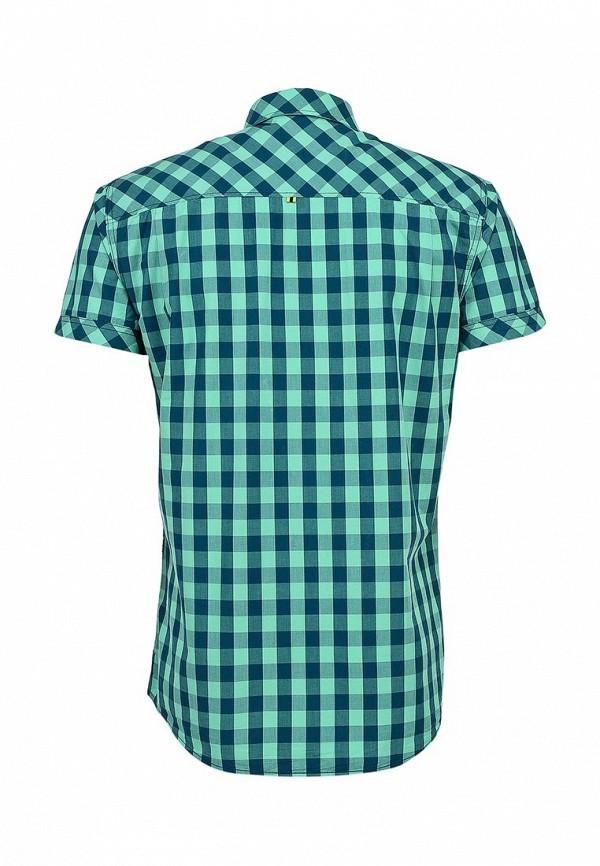 Рубашка Baon (Баон) B684024: изображение 2