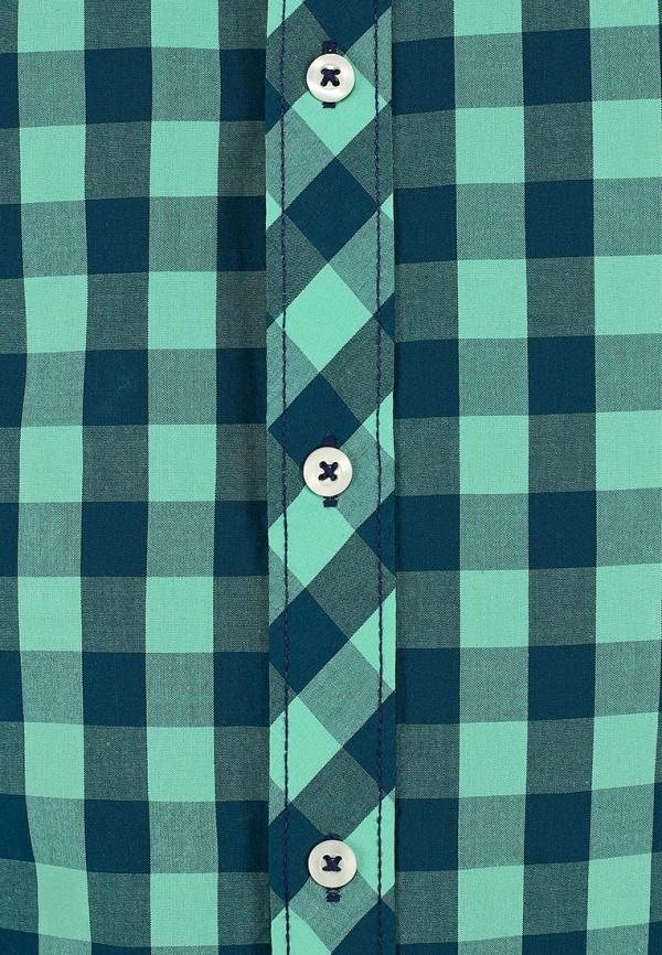 Рубашка Baon (Баон) B684024: изображение 3