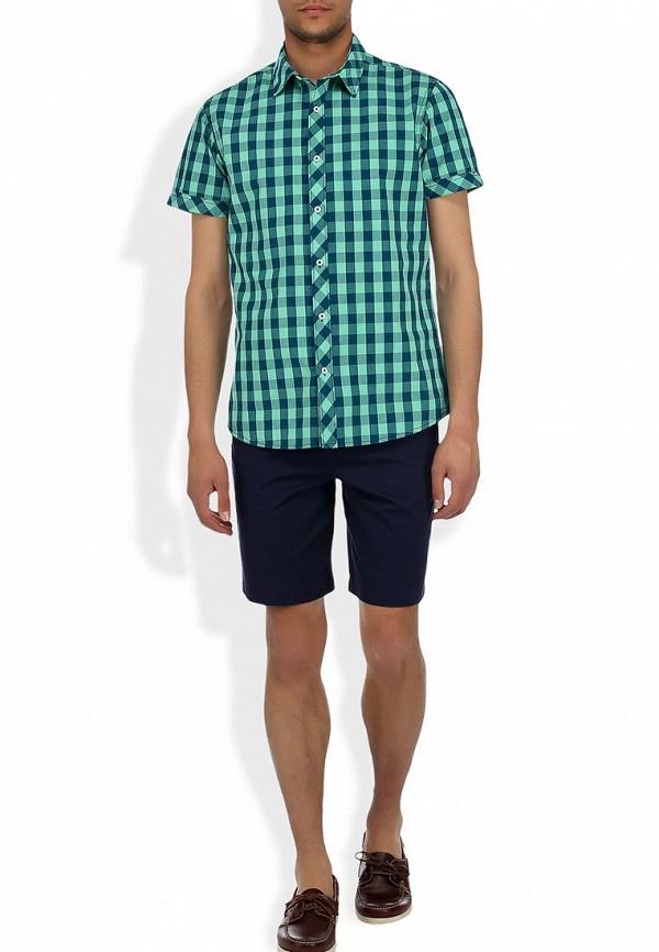 Рубашка Baon (Баон) B684024: изображение 4