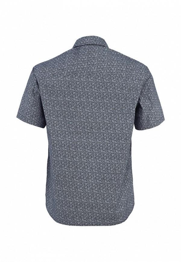 Рубашка Baon (Баон) B684403: изображение 2