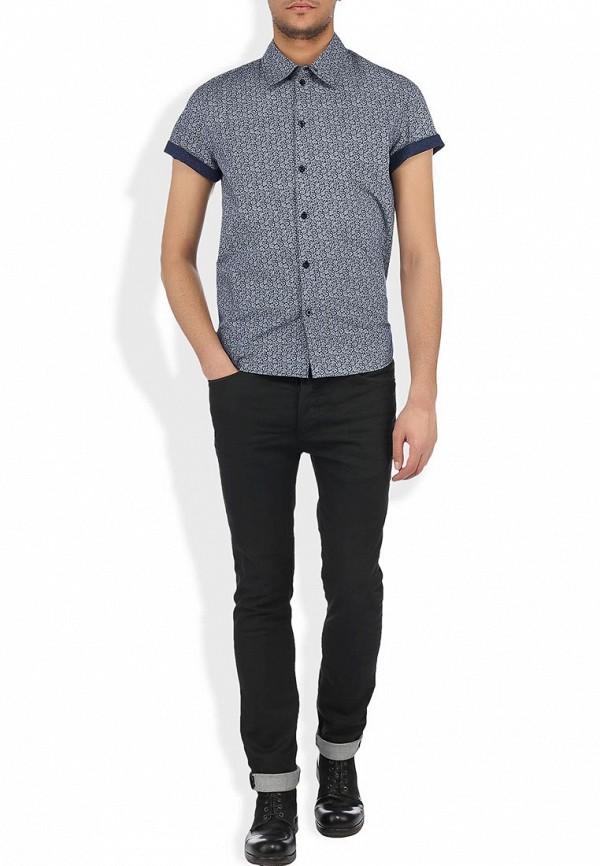 Рубашка Baon (Баон) B684403: изображение 4