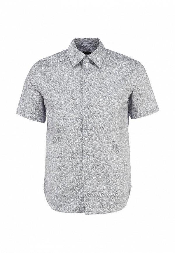 Рубашка Baon (Баон) B684403: изображение 1