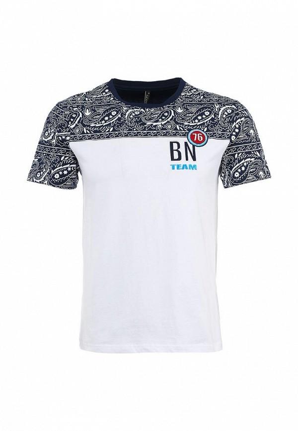 Футболка Baon (Баон) B734301: изображение 1