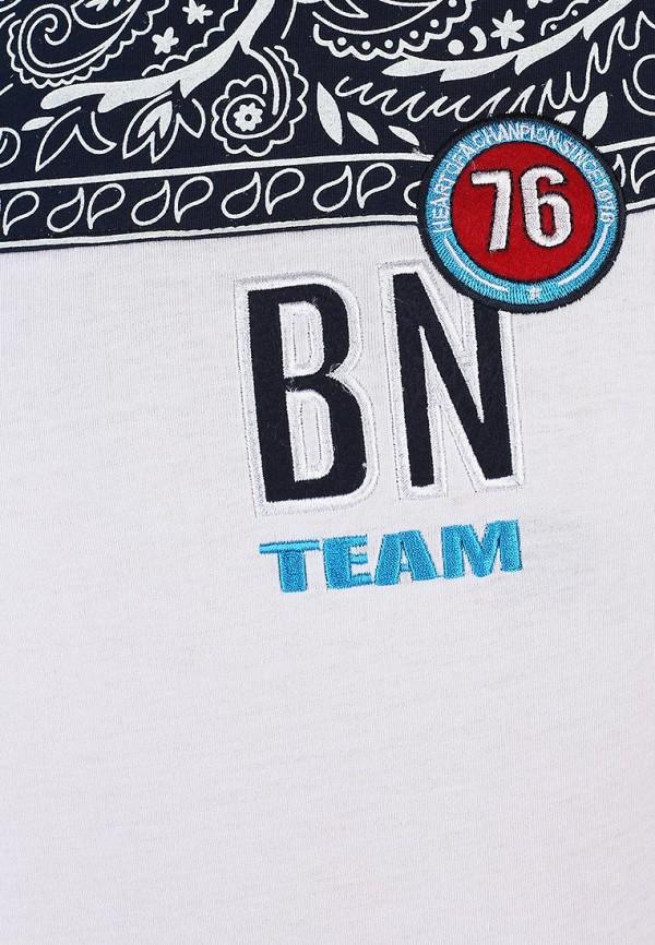 Футболка Baon (Баон) B734301: изображение 3