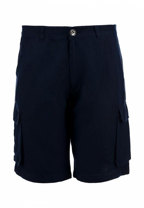 Мужские повседневные шорты Baon (Баон) B824013: изображение 2