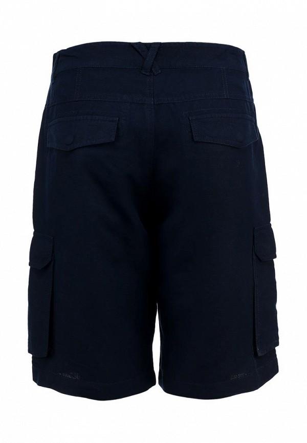 Мужские повседневные шорты Baon (Баон) B824013: изображение 3