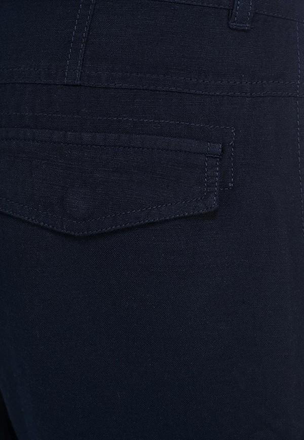 Мужские повседневные шорты Baon (Баон) B824013: изображение 5