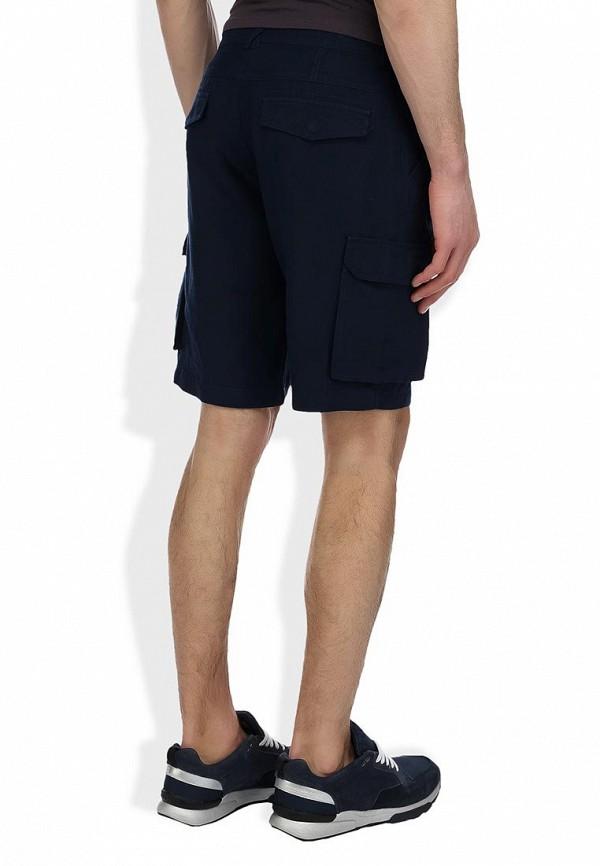 Мужские повседневные шорты Baon (Баон) B824013: изображение 9