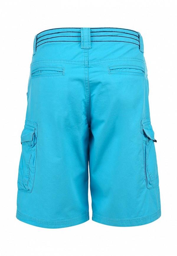 Мужские повседневные шорты Baon (Баон) B824015: изображение 3