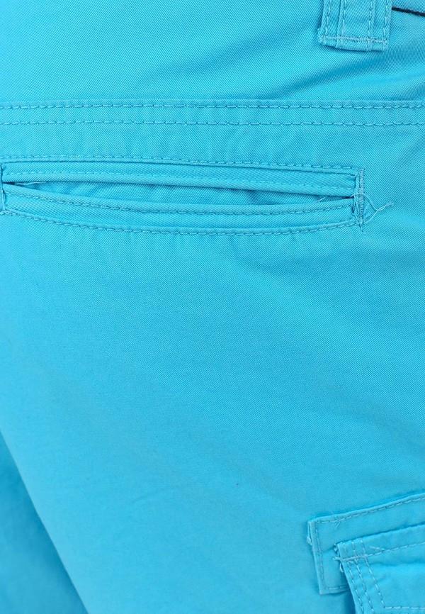 Мужские повседневные шорты Baon (Баон) B824015: изображение 5
