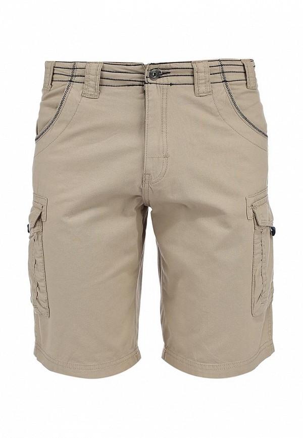 Мужские шорты Baon (Баон) B824015: изображение 1