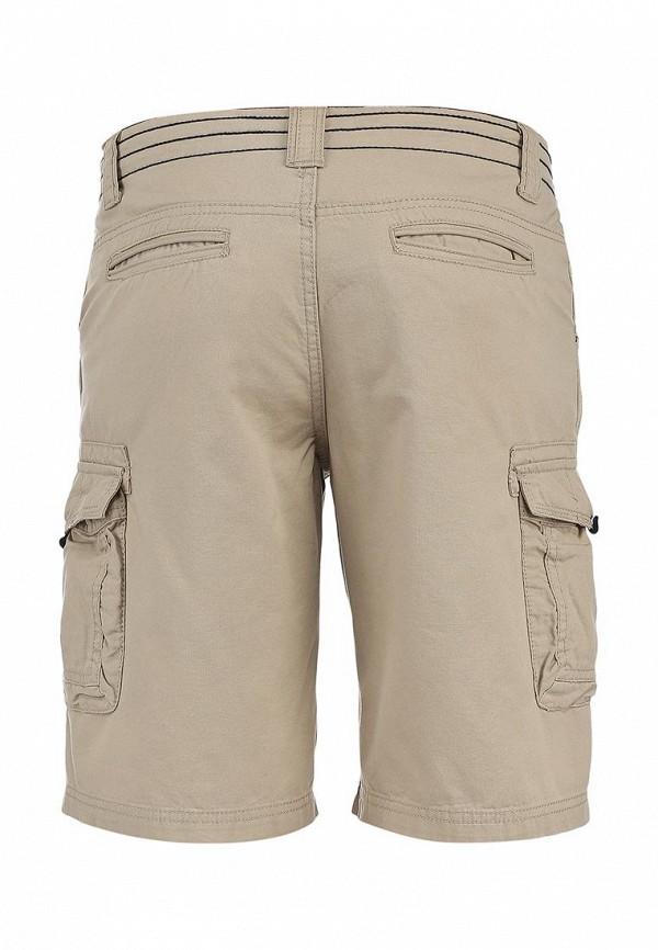 Мужские шорты Baon (Баон) B824015: изображение 2